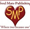 Soul Mate Publishing