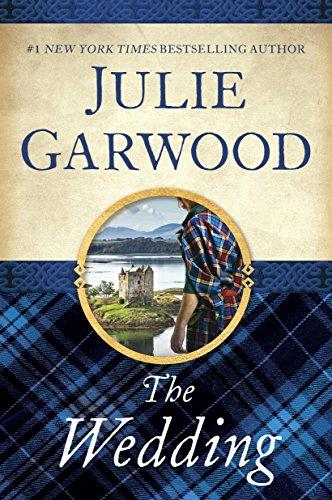 The Wedding, Julie Garwood